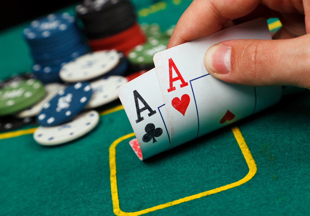 online gambling license in portugal